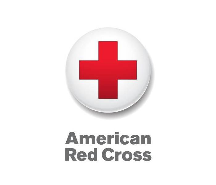 Fire Damage American Red Cross - Holiday Tips